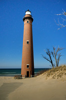 Little Sable Lighthouse