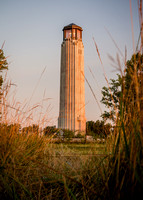 Livingstone Memorial Lighthouse
